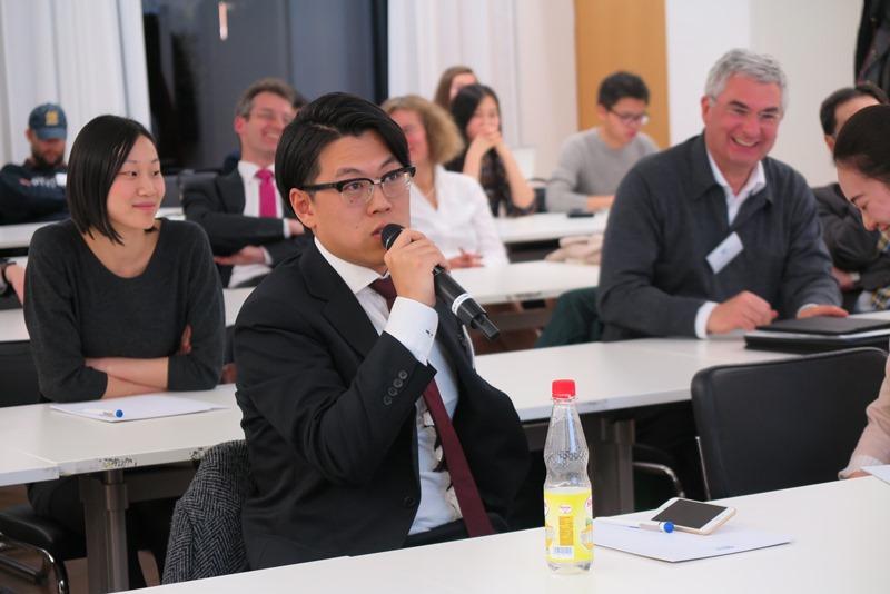 20161201-vortrag-otto-ilf-konfuzius-institut-frankfurt-12