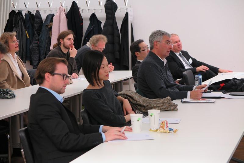 20161201-vortrag-otto-ilf-konfuzius-institut-frankfurt-2