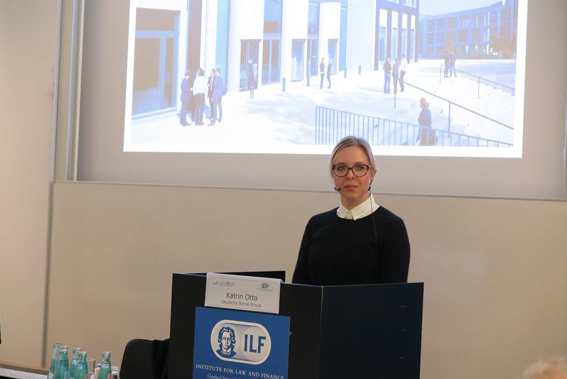 20161201-vortrag-otto-ilf-konfuzius-institut-frankfurt-3