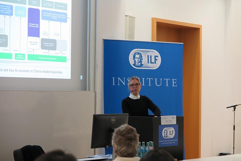 20161201-vortrag-otto-ilf-konfuzius-institut-frankfurt-5