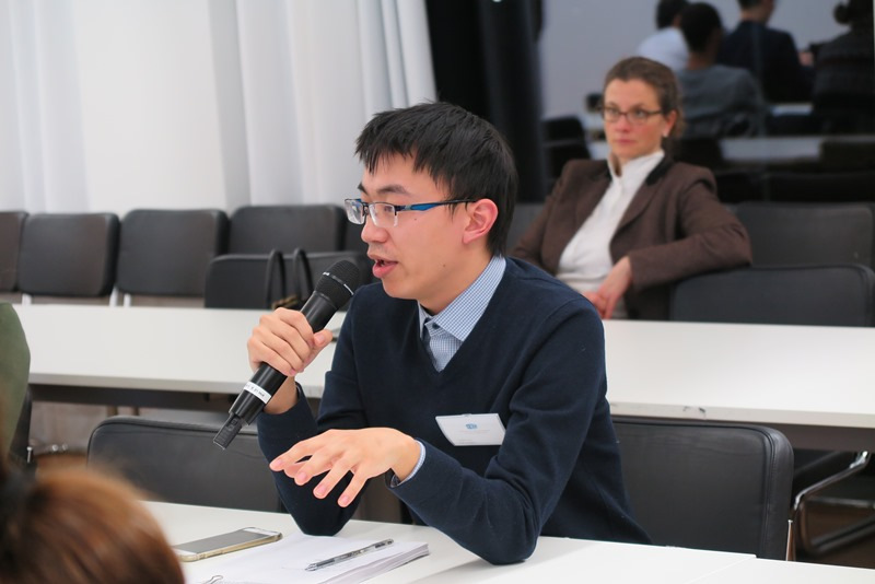 20161201-vortrag-otto-ilf-konfuzius-institut-frankfurt-9