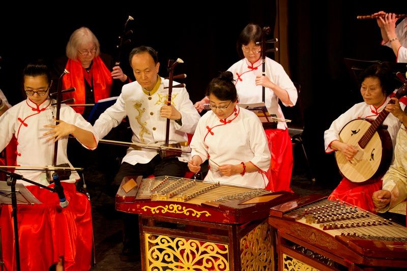 20170129-Chinesisches-Neujahrsfest-2017-Konfuzius-Institut-Frankfurt (10)