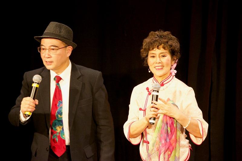 20170129-Chinesisches-Neujahrsfest-2017-Konfuzius-Institut-Frankfurt (15)