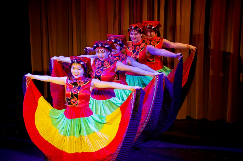 20170129-Chinesisches-Neujahrsfest-2017-Konfuzius-Institut-Frankfurt (31)