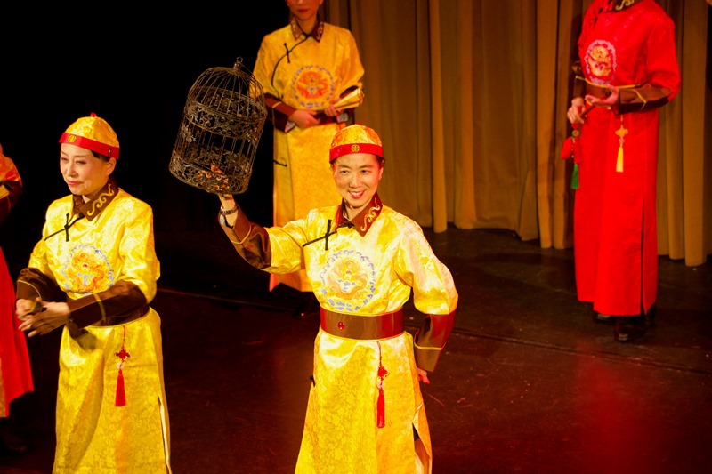 20170129-Chinesisches-Neujahrsfest-2017-Konfuzius-Institut-Frankfurt (32)