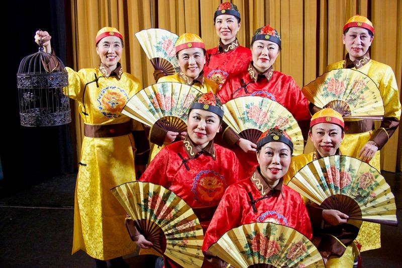 20170129-Chinesisches-Neujahrsfest-2017-Konfuzius-Institut-Frankfurt (39)