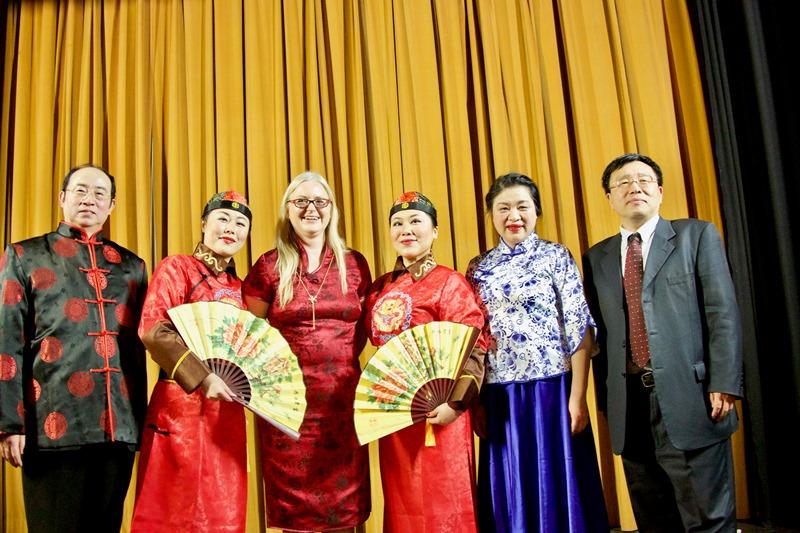 20170129-Chinesisches-Neujahrsfest-2017-Konfuzius-Institut-Frankfurt (42)