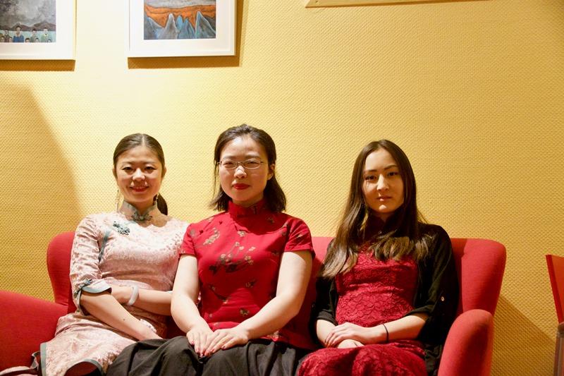 20170129-Chinesisches-Neujahrsfest-2017-Konfuzius-Institut-Frankfurt (43)