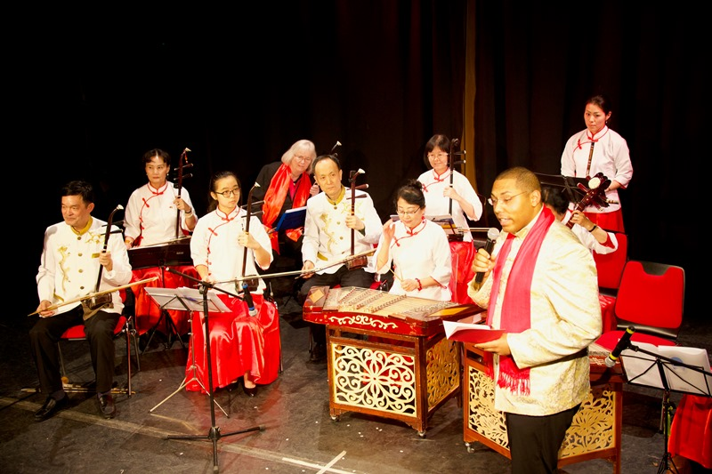20170129-Chinesisches-Neujahrsfest-2017-Konfuzius-Institut-Frankfurt (8)