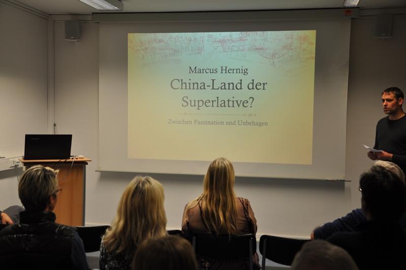 20170202-Vortrag-Marcus-Hernig-Konfuzius-Institut-Frankfurt (1)