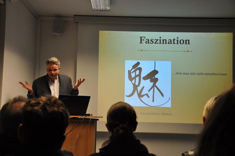 20170202-Vortrag-Marcus-Hernig-Konfuzius-Institut-Frankfurt (4)
