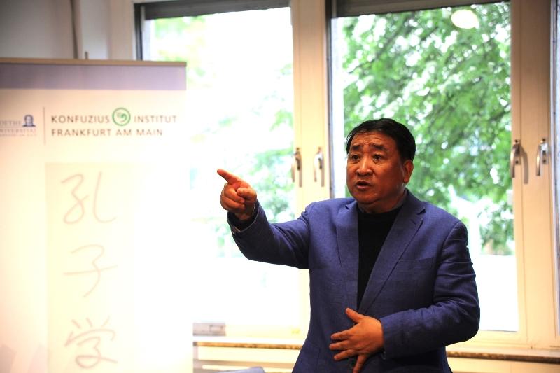 20170428_Jiang-Kun-Xiangsheng-Konfuzius-Institut-Frankfurt (13)