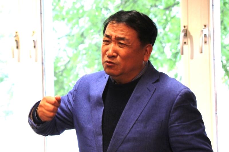 20170428_Jiang-Kun-Xiangsheng-Konfuzius-Institut-Frankfurt (14)