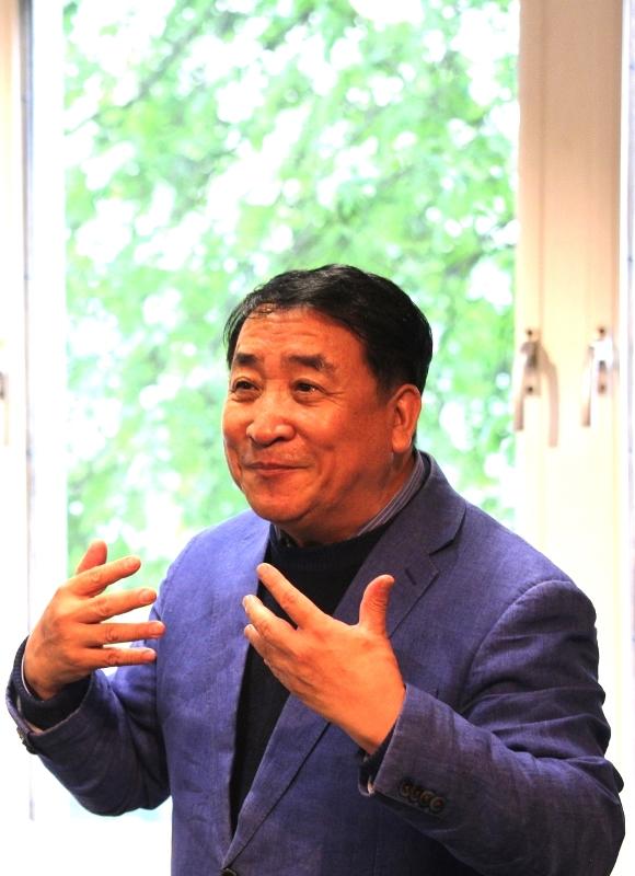 20170428_Jiang-Kun-Xiangsheng-Konfuzius-Institut-Frankfurt (15)