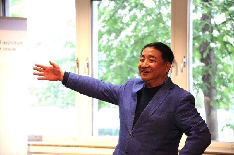 20170428_Jiang-Kun-Xiangsheng-Konfuzius-Institut-Frankfurt (17)