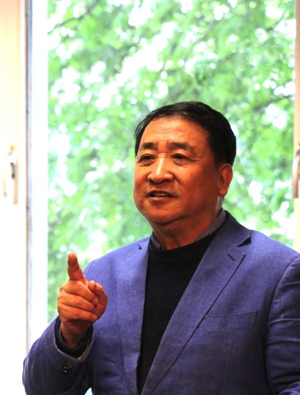 20170428_Jiang-Kun-Xiangsheng-Konfuzius-Institut-Frankfurt (18)