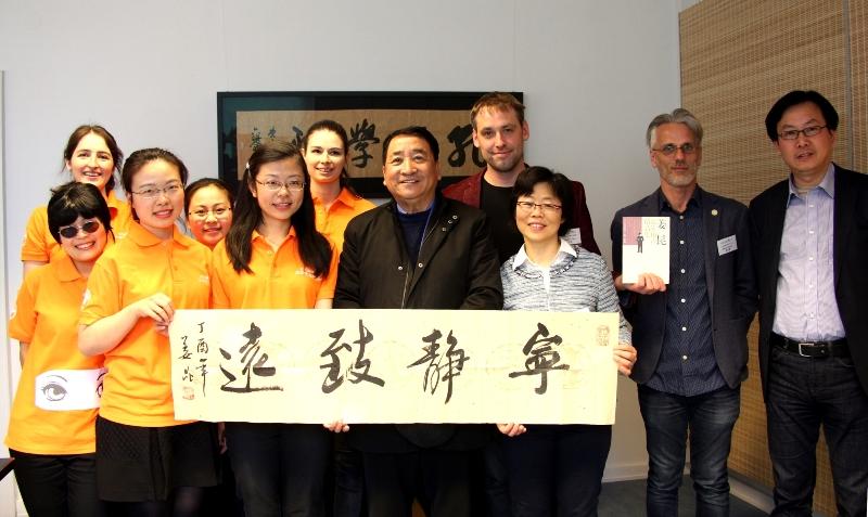 20170428_Jiang-Kun-Xiangsheng-Konfuzius-Institut-Frankfurt (2)