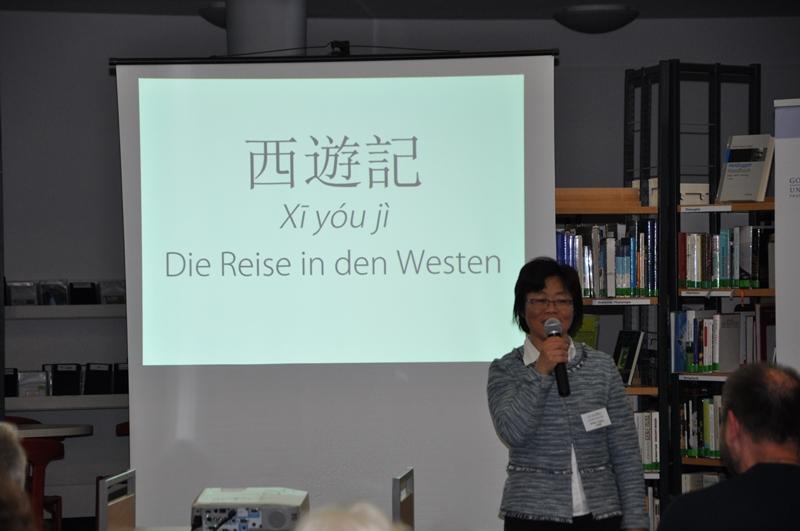 20170428_Reise-in-den-Westen-Eva-Lüdi-Kong-Konfuzius-Institut-Frankfurt (2)
