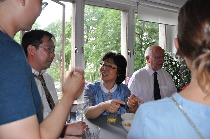 20170706_Vortrag-Prof-Egan-Konfuzius-Institut-Frankfurt (7)