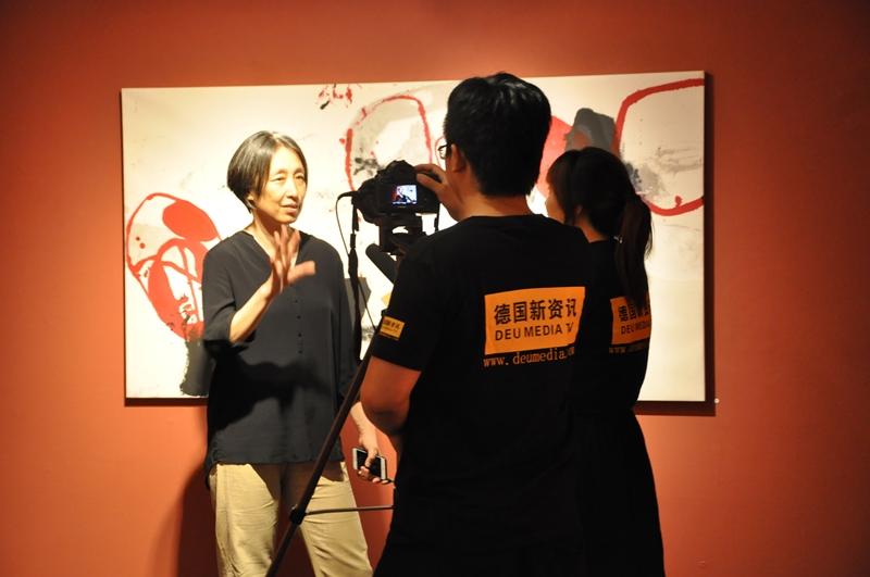 20170714_Eröffnungsfest-Grammatik-des-Spontanen-Galerie-Artlantis-Konfuzius-Institut-Frankfurt (1)