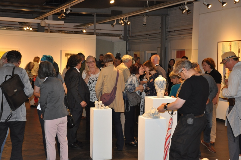 20170714_Eröffnungsfest-Grammatik-des-Spontanen-Galerie-Artlantis-Konfuzius-Institut-Frankfurt (18)