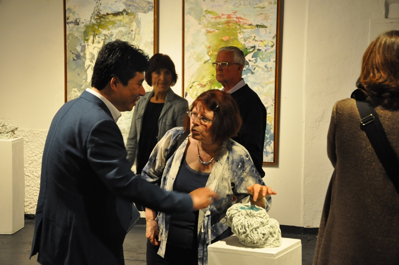 20170714_Eröffnungsfest-Grammatik-des-Spontanen-Galerie-Artlantis-Konfuzius-Institut-Frankfurt (19)