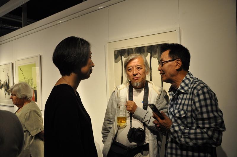 20170714_Eröffnungsfest-Grammatik-des-Spontanen-Galerie-Artlantis-Konfuzius-Institut-Frankfurt (6)