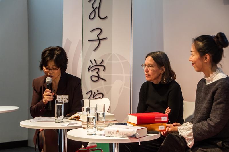 20171011-15-Buchmesse-Frankfurt-2017-Konfuzius-Institut-Frankfurt (20)