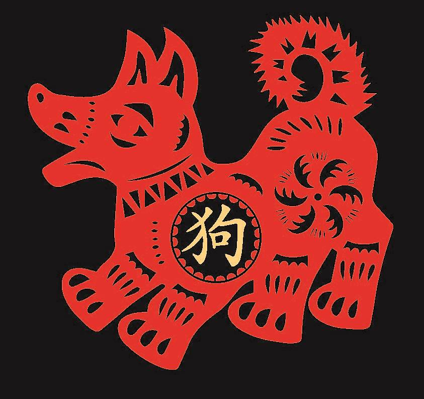 18.02.2018, 16:00 – 20:00 Uhr: Chinesisches Neujahrsfest des ...