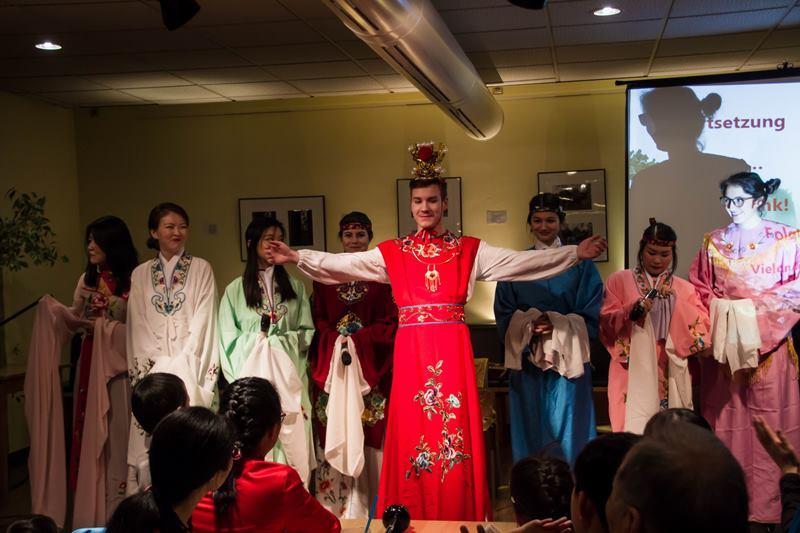 20180127_chinesisches-Neujahrsfest-Studentenverein-Giessen (13)