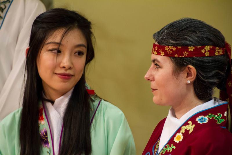 20180127_chinesisches-Neujahrsfest-Studentenverein-Giessen (4)