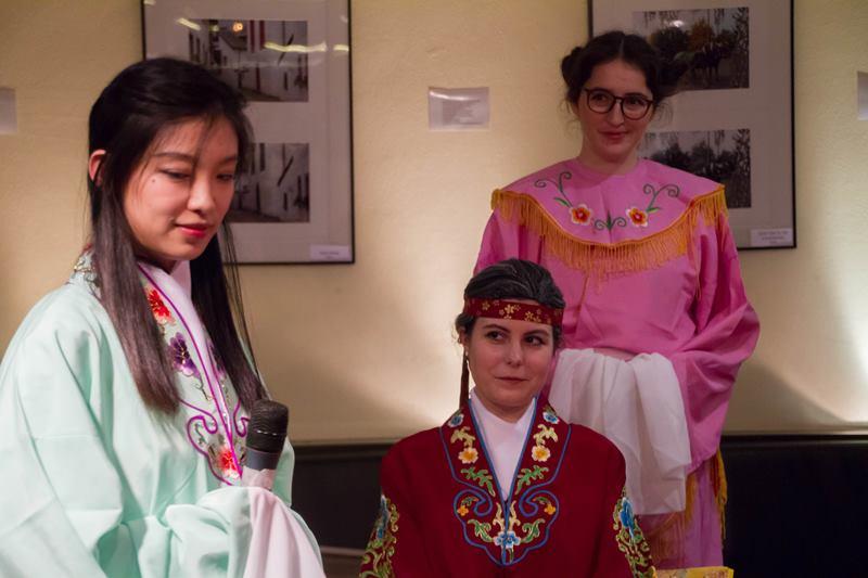 20180127_chinesisches-Neujahrsfest-Studentenverein-Giessen (8)