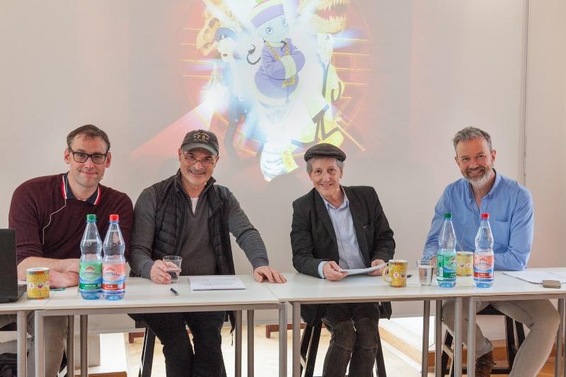 20180316-Tiao-Tiao-Live-Hoerspiel-KI-Leipzig (1)