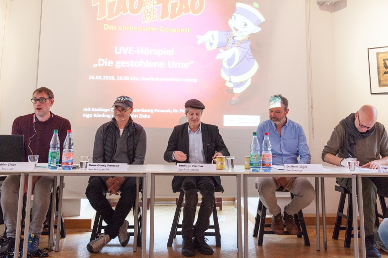 20180316-Tiao-Tiao-Live-Hoerspiel-KI-Leipzig (2)
