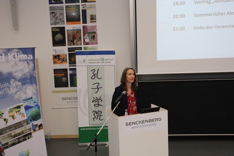 20180523_Konfuzius-meets-Senckenberg_VT_Peter-Jaeger (7)