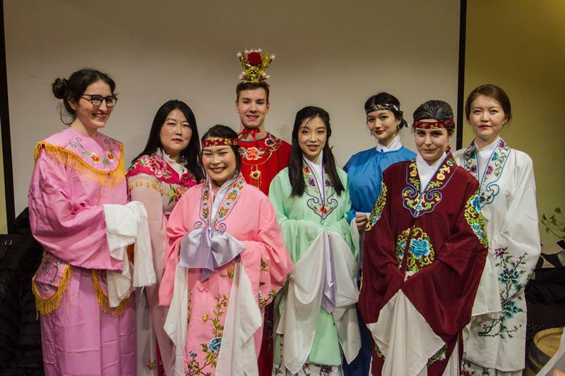 20180127_chinesisches-Neujahrsfest-Studentenverein-Giessen (1)