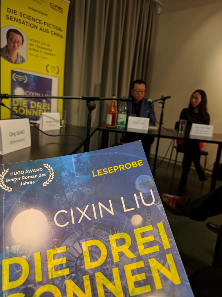 20161019_buchpraesentation_liu-cixin-drei-sonnen-konfuzius-institut-frankfurt-buchmesse-10