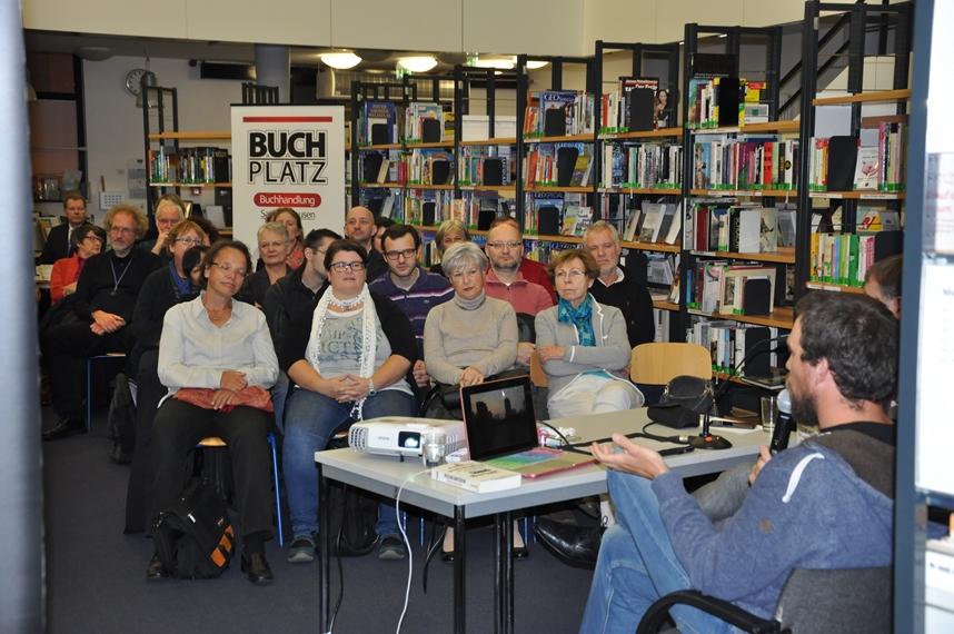 20161102_neuschweinstein-christoph-rehage-konfuzius-institut-frankfurt-5