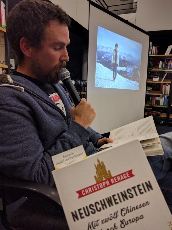 20161102_neuschweinstein-christoph-rehage-konfuzius-institut-frankfurt-8