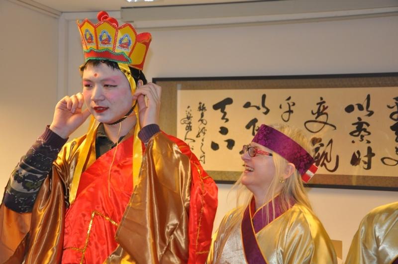 20160208-meenzer-chinese-rosenmontag-konfuzius-institut-frankfurt-2