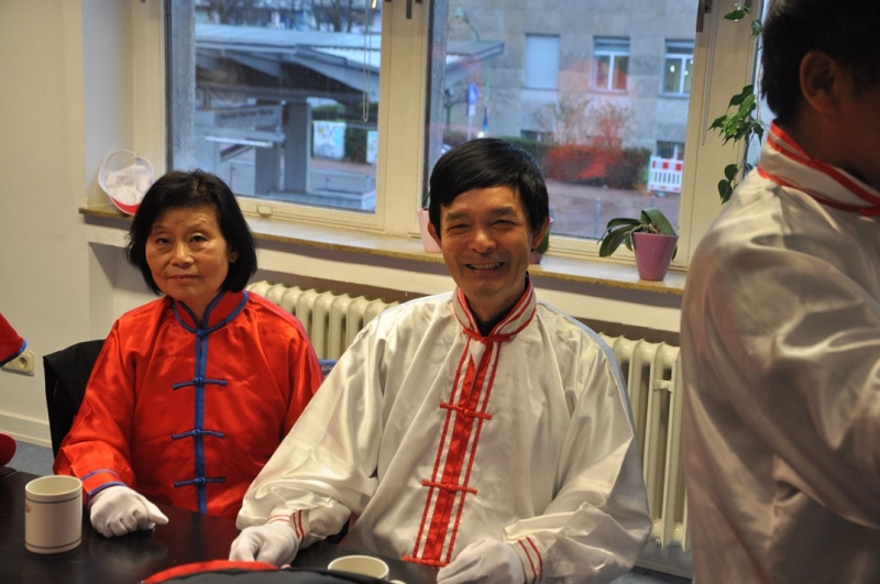 20160208-meenzer-chinese-rosenmontag-konfuzius-institut-frankfurt-4