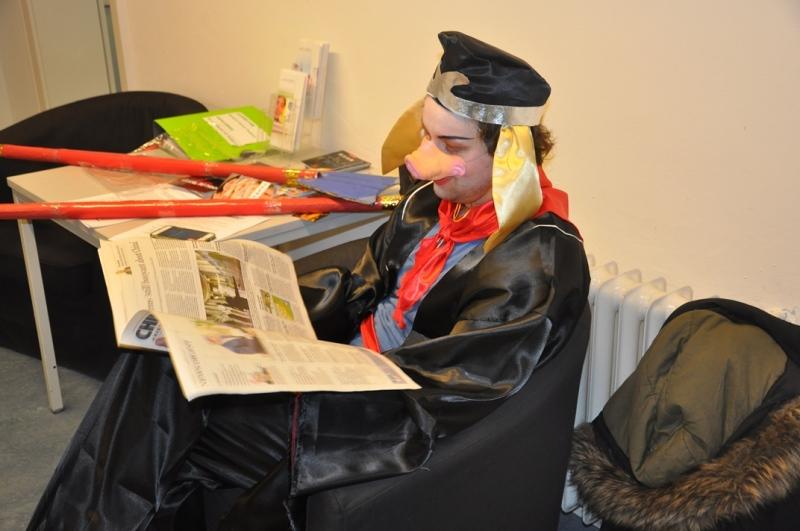 20160208-meenzer-chinese-rosenmontag-konfuzius-institut-frankfurt-5