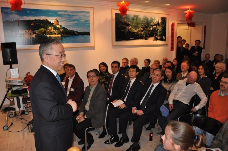 20160213-chinesisches-neujahrsfest-konfuzius-institut-frankfurt-11