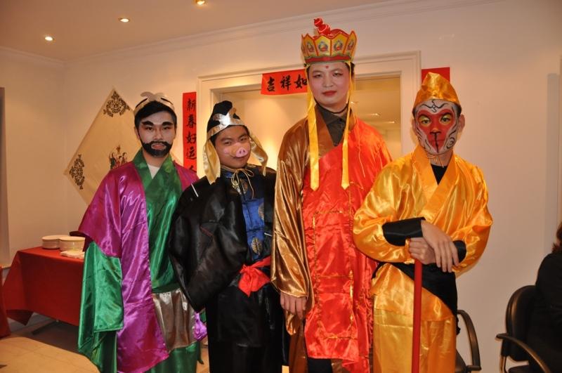 20160213-chinesisches-neujahrsfest-konfuzius-institut-frankfurt-12
