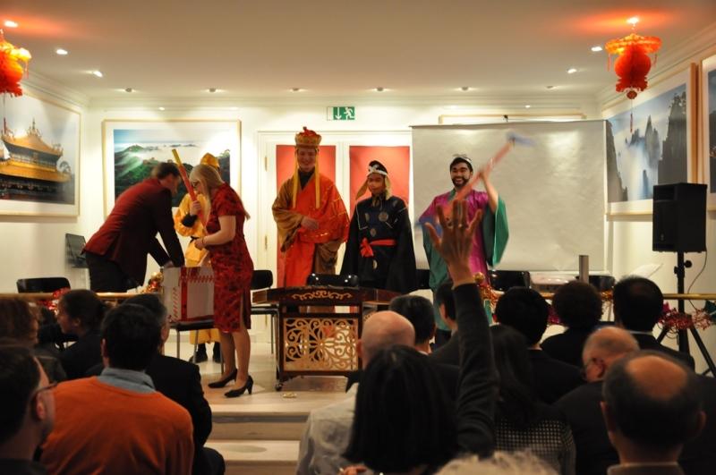 20160213-chinesisches-neujahrsfest-konfuzius-institut-frankfurt-15