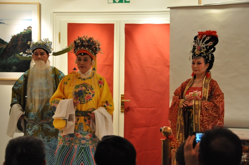 20160213-chinesisches-neujahrsfest-konfuzius-institut-frankfurt-19