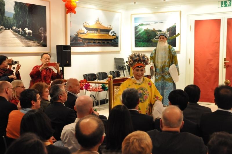 20160213-chinesisches-neujahrsfest-konfuzius-institut-frankfurt-21