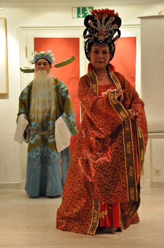 20160213-chinesisches-neujahrsfest-konfuzius-institut-frankfurt-22