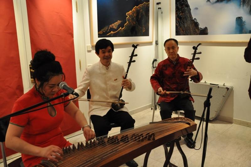 20160213-chinesisches-neujahrsfest-konfuzius-institut-frankfurt-28