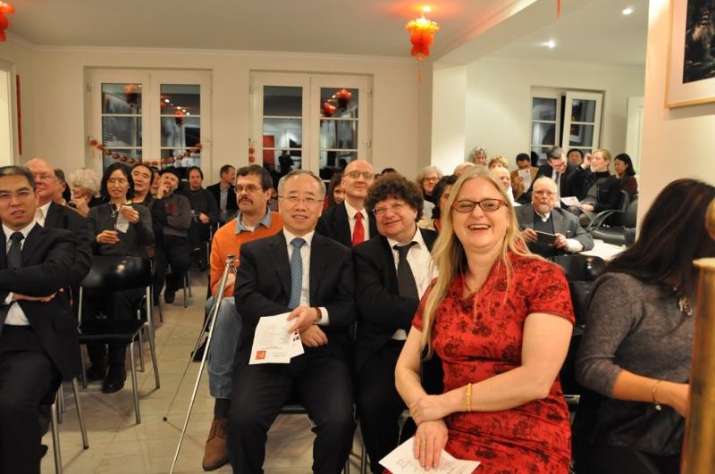20160213-chinesisches-neujahrsfest-konfuzius-institut-frankfurt-29